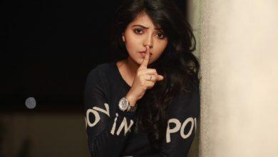 Photo of பேரழகி அதுல்யா ரவி – சூப்பர் கேலரி