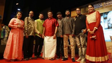 "Photo of Sivaji oru Uthama Puthiran"" Event Stills"