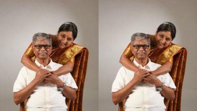 Photo of 'டிராஃபிக் ராமசாமி' இசை வெளியீட்டு உரிமையை டிரெண்ட் மியூசிக் கைப்பற்றியது!