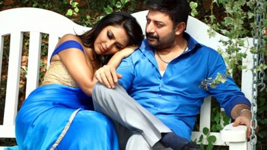 Photo of Bascar Oru Rascal Movie Gallery