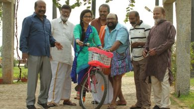 Photo of Narai Movie Stills