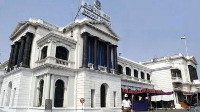 Photo of பரபரப்பான சூழ்நிலையில் 29-ல் கூடுகிறது தமிழக சட்டசபை!