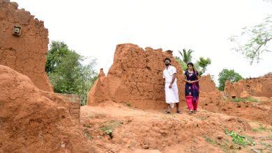 Photo of பழைய வீட்டில் டூயட் பாடும் விமல்-ஓவியா!