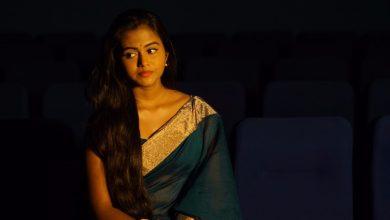 Photo of Actress Neethu Vasudevan Photo shoot Stills