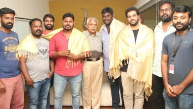 Photo of 100 Dubbing Pooja Images