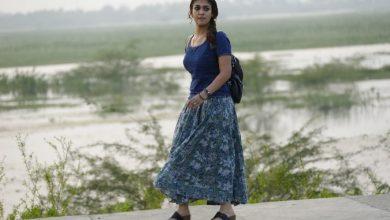 """Photo of நயன்தாராவின் """"கோலமாவு கோகிலா"""" – கேலரி"""