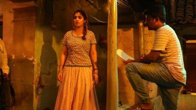 Photo of ஆகஸ்ட் 17 முதல் திரைக்கு வருகிறாள் 'கோலமாவு கோகிலா'