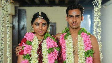 Photo of லக்ஷ்மி ராமகிருஷ்ணனின் இயக்கத்தில் உருவாகும் 'ஹவுஸ் ஓனர்'!