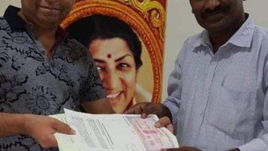 Photo of 'கழுகு-2' இந்தி விற்பனை உரிமையால் எகிறும் கிருஷ்ணாவின் மார்க்கெட்..!