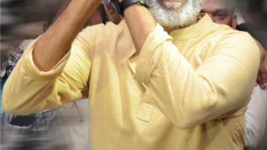 Photo of மன்றத்திற்கு கட்டுப்பாடுகள் விதித்தார் ரஜினிகாந்த்… அதிரடி ஆட்டத்திற்கு தயாராகிறாரா..???