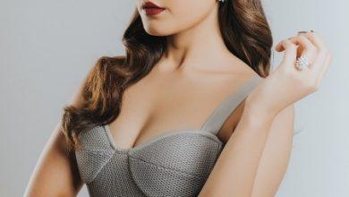 Photo of Actress Raashi Khanna Exclusive Stills