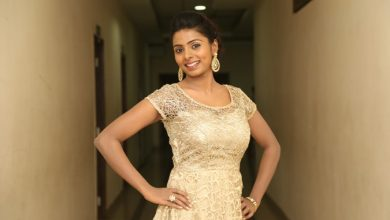 Photo of Actress Rasi Nakshathra Exclusive Stills