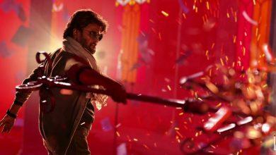 """Photo of """"பேட்ட'… மீண்டும் மாஸ் கிளப்ப வருகிறார் ரஜினிகாந்த்!!"""