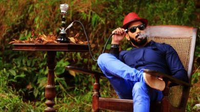 Photo of ஹை வோல்டேஜ் வில்லனாக ஜித்தன் ரமேஷ்!!