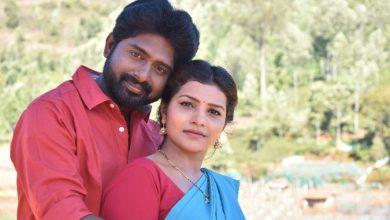 Photo of Kalavaani Sirukki Movie Stills