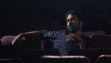 Photo of Vanjagar Ulagam Movie Stills