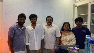 Photo of சாம்பியனை களமிறக்க தயாராகும் சுசீந்திரன்!