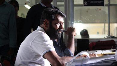 """Photo of சூர்யாவின் பேவரைட் இயக்குனரின் """"சிவரஞ்சனியும் இன்னும் சில பெண்களும்""""!"""