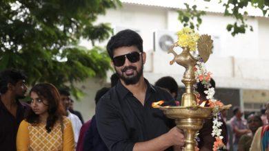 Photo of அரசின் அலட்சிய போக்கை கண்டிக்கும் மஹத்!