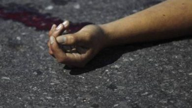 Photo of ரத்ததானம் கொடுத்த இளைஞர் கமுதியில் தற்கொலை முயற்சி.. ராமநாதபுரத்தில் பரபரப்பு.