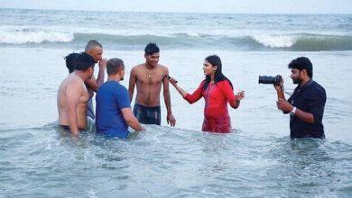 Photo of 'மெரினா புரட்சி' விவகாரம்…தணிக்கைத்துறைக்கு 7 நாட்கள் கெடு வைத்த நீதிமன்றம்!