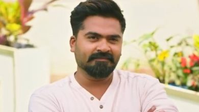 Photo of அசர வைத்த சிம்பு… நன்றி கூறிய பால் முகவர்கள் சங்கம்!