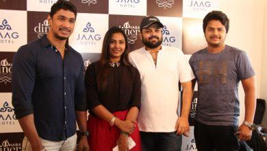 Photo of Jaag Hotel Launch photos