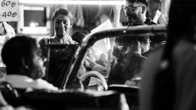 Photo of Nayanthara's Airaa Movie Stills