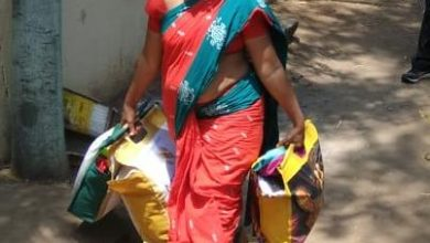 Photo of 11 மாதம் சிறையில் இருந்த நிர்மலாதேவி ஜாமினில் விடுவிக்கப்பட்டார்!