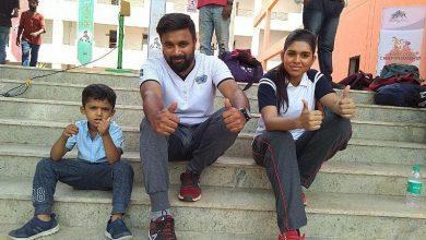 Photo of சுசீந்திரனின் 'கென்னடி கிளப்'… க்ளைமாக்ஸ் காட்சிக்கு மட்டுமே 2 கோடி செலவு!