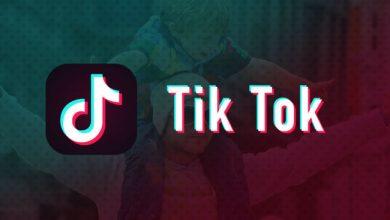 Photo of 'Tik Tok' செயலியை 'Play Store'ல் இருந்து தூக்கியது கூகுள்!