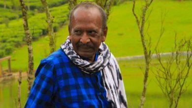 Photo of பிரபல இயக்குனர் மகேந்திரன் காலமானார்!