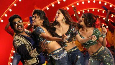 Photo of 'காஞ்சனா 3' படத்தில் நடித்த நடிகைக்கு 'செக்ஸ்' டார்ச்சர்.. யார் தெரியுமா.?