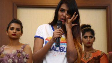 """Photo of """"நான் தமிழச்சிடா""""… கார்ப்பரேட் நிறுவனங்களுக்கு சவால் விடுத்த மீரா மிதுன்!"""