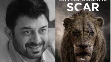 Photo of 20 ஆண்டுகளுக்கு பிறகு ரசிகர்களை மிரட்டவிருக்கும் நடிகர் அரவிந்த்சாமி!