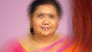 Photo of நில மோசடியில் கைதாகிறார் பிரபல நடிகை… அதிர்ச்சியில் திரையுலகம்!