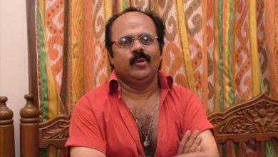 Photo of கிரேஸி மோகனுக்கு அஜித் கொடுத்த மறக்க முடியாத பரிசு!