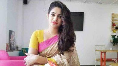 Photo of பிக் பாஸ் லாஸ்லியாவின் பர்ஸ்னல் டைரி .. இதோ