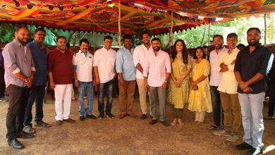 Photo of சீனியர் இயக்குனர்களுடன் ஜோதிகா நடிக்கும் 'பொன்மகள் வந்தாள்'!