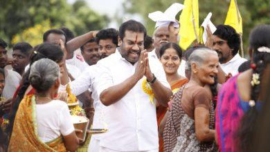 Photo of 'களவாணி 2'ல் கதாபாத்திர நடிகனாக ஜெயித்த ராஜ்மோகன் குமார்!!