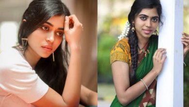 Photo of Gorgeous Beauty Lovelyn Chandrasekhar – Stills