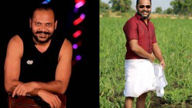Photo of விரைவில் அரசியல் களம் காணும் 'களவாணி 2' வில்லன்..?