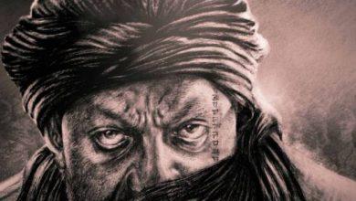 Photo of கே ஜி எஃப் படத்தில் அதிரா கேரக்டர் இவரா..?? அதிர வைக்கும் அடுத்த அப்டேட்!