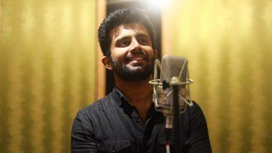 Photo of 'சர்பத்'மூலம் கோலிவுட்டில் கால் பதிக்கும் இசையமைப்பாளர் அஜீஸ்!