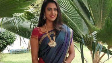 Photo of பிக் பாஸ் வீட்டிற்குள் செல்கிறேனா..?? கஸ்தூரி கொடுத்த விளக்கம்!