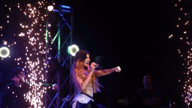 "Photo of ""Ananya Birla – Live 2019"" – Chennai"