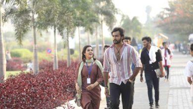 Photo of Market Raja MBBS  Movie – Stills