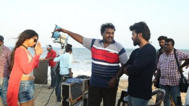 Photo of ஜெய் நடிக்க விஷுவல் காட்சிக்கென்றே உருவாக்கப்பட்ட 'பிரேக்கிங் நியூஸ்'!