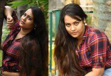 Photo of தமிழ் நடிகைகளை தமிழ் சினிமா ஒதுக்குகிறது… நடிகை ரியா கதறல்!