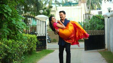 Photo of காளிதாஸ்; விமர்சனம் 3.5/5